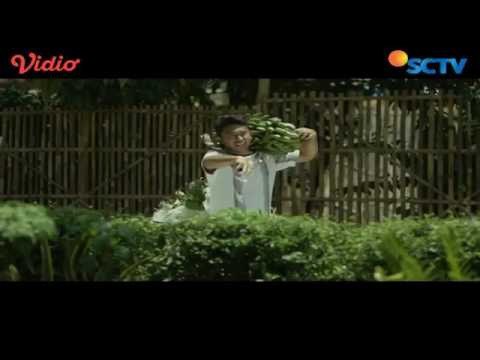 Download SINEMA WAJAH INDONESIA || SARJANA KAMBING (FULL HD)
