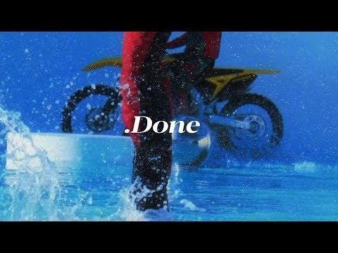 Xxx Mp4 FREE Travis Scott X Drake Type Beat 2018 DONE Free Rap Trap Instrumental 2018 Prod By Holy 3gp Sex