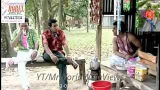 Bangla New Com - Local Hero (HD) Full by - [Chanchal Chowdhury,Faruk,Himu] - YouTube