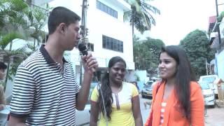 Farting In Public - MCC Bangalore BakVase Ep 8