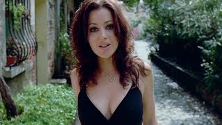 Tina Arena - Italian Love Song