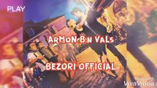 Armon b.n vals mp3 ALYOR &BRAND&ELYOR АРМОН Б.Н ВАЛС