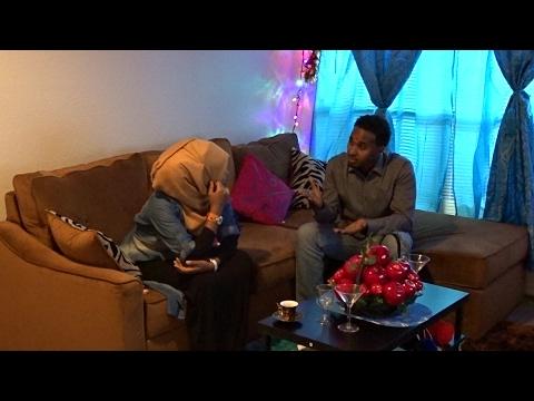 Dhissi mee NEW Oromo Drama - PlayTunez World Of Videos