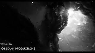 Kepler [ROYALTY FREE ORIGINAL MUSIC]