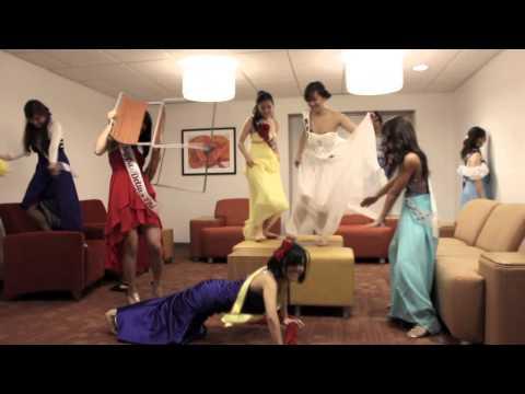 Xxx Mp4 Pi Delta Psi Miss Cutie Pi Harlem Shake Teaser 3gp Sex
