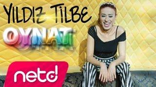 Yıldız Tilbe feat Burak Yeter - Oynat (remix)