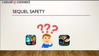How to Build a Sequel: Best Practices for Mobile Games | Mike Inglehart