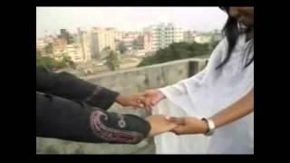 Keu jane na ।। Bangla Natok ।। Video Song 2011