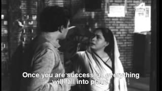 Sabarmati | Bengali Movie Part – 12 | Uttam Kumar, Supriya