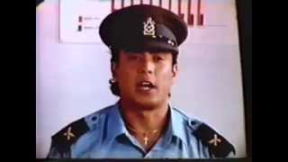Funny Dialogues From Nepali Movie