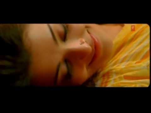 Xxx Mp4 Lo Shuru Ab Chahton Ka Film Shabd Ft Aishwarya Rai Sanjay Dutt 3gp Sex