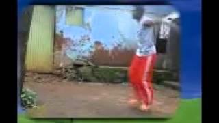 taekwondo in ethiopia