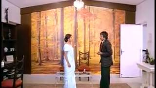 abhilasha telugu full length movie part 1