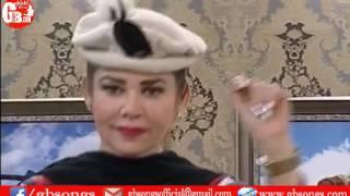 Kam Sa Kam Salam Dua ak new shina song by nisar chahat at k-2 tv live