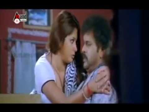 Xxx Mp4 Ravichandran Romancing With Namitha Hoo 3gp Sex