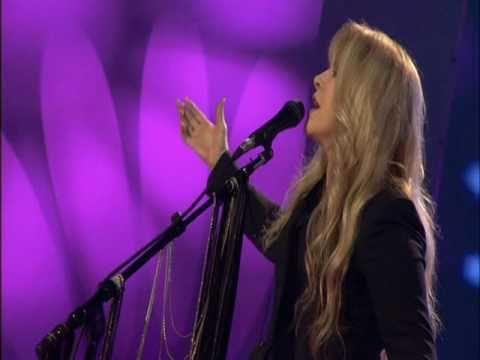 Xxx Mp4 Stevie Nicks SARA Live 2008 3gp Sex