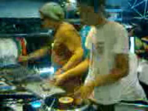 Xxx Mp4 DJ MIRACLE Amp DJ ABO 3gp 3gp Sex