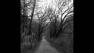 Sadness - Allmählich (2014)