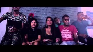 Party Animal - Avi & Kielle ft Jennifer Bhagwandin