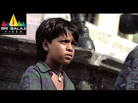 Xxx Mp4 Munna Movie Prabhas Childhood Scene Prabhas Ileana Sri Balaji Video 3gp Sex