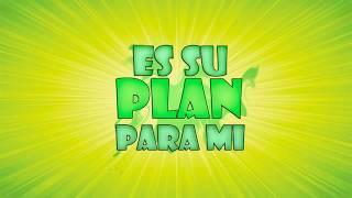 Musica Cristiana Infantil | Un Plan de Dios para mi