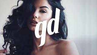 Ozuna x Kanti Y Riko x Jay Maly - Dile La Verdad | REGGAETON 2017