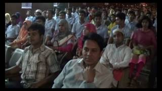 Savar ju Finance Minister Footage 08 04 17