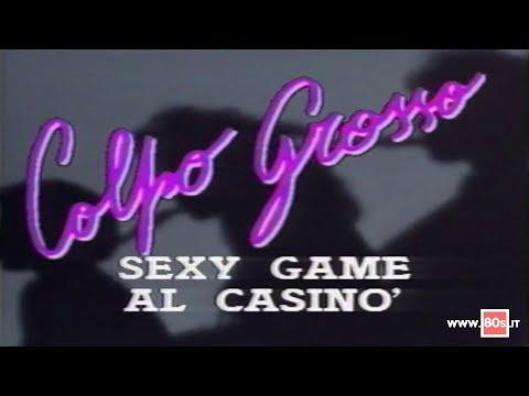 COLPO GROSSO _ Finali di Colpo Grosso - 1° Parte - clipzui.com