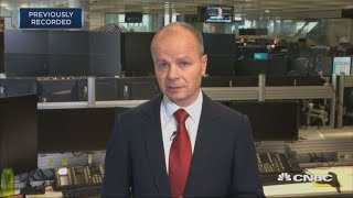 We are starting to be cautious on growth: HSBC | Capital Connection
