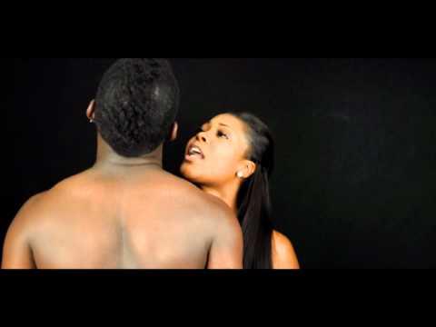 Xxx Mp4 Allegra Official Marvin S Room Remix Music Video 3gp Sex