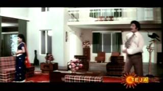Kumar Raja - Anuraga devathaneeve