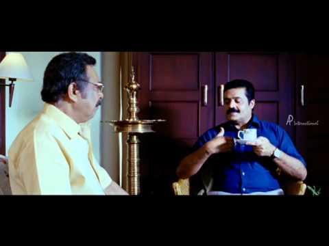 Xxx Mp4 Malayalam Movie Collector Malayalam Movie Suresh Gopi S Entry 3gp Sex