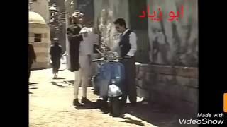اقوي مشهد كوميدي من فلم الكت كات