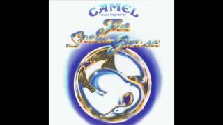 Camel - Sanctuary [sacd rip]