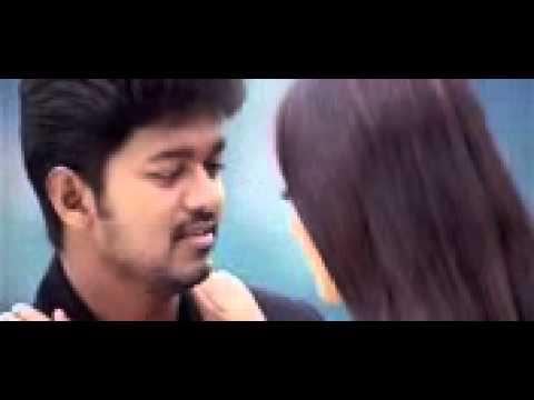 Thirumalai- Azhagooril poothavale- Video song