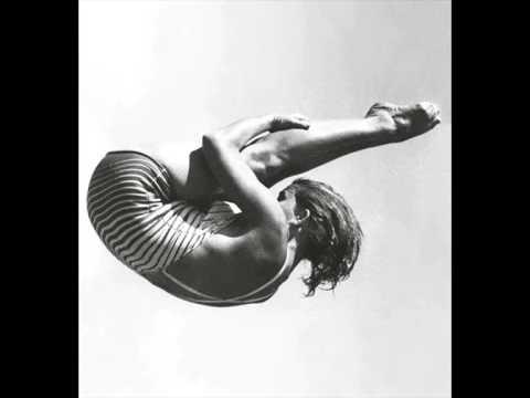 Xxx Mp4 Andy Stott Luxury Problems Full Album 3gp Sex