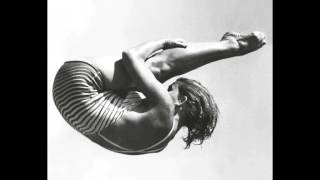 Andy Stott - Luxury Problems [Full Album]