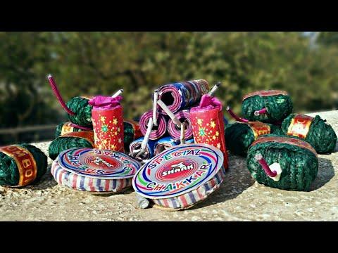 Xxx Mp4 Diwali Fire Creckers Testing 2018 Part 3 World Biggest Firecrackers Diwali Pataka Rocket 3gp Sex