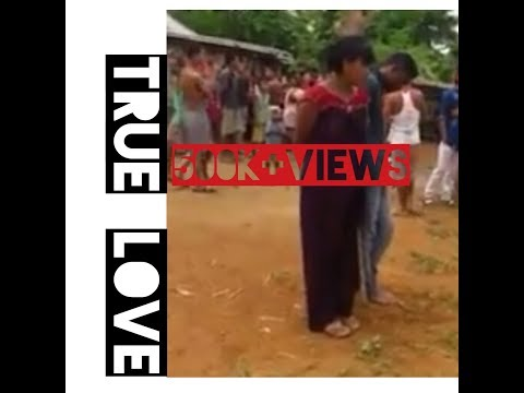Xxx Mp4 True Love Between Bengali And Tribe People Are Taking Action Watch Till The End 3gp Sex