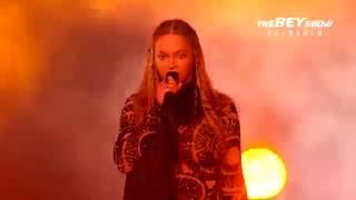 Beyoncé   Freedom Live HD 1080P