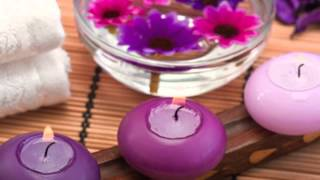 Relaxing Spa Music, Calming Music, Relaxation Music, Meditation Music, Instrumental Music, ☯601