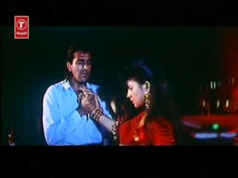 Xxx Mp4 Tumhe Apna Banane Ki Kasam Full Song Film Sadak 3gp Sex