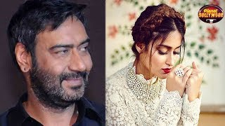Ajay Devgn Recommending Ileana Dcruz For Movies & Why? | Bollywood News