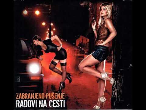 Xxx Mp4 08 Zabranjeno Pušenje Radovi Na Cesti Lav 3gp Sex