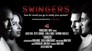 SWINGERS  Trailer oficial
