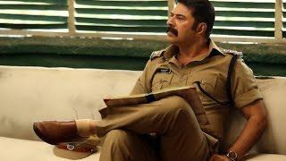 Police Police - Tamil Full Movie | Mammooty | Manjula | CRIME INVESTIGATION
