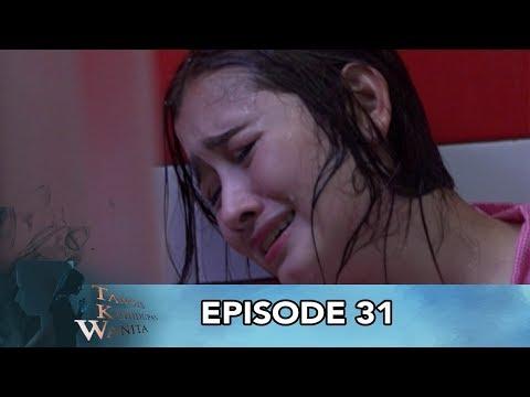 Xxx Mp4 Tangis Kehidupan Wanita Episode 31 Part 3 Aku Terpaksa Jadi TKW Tapi Dilarang Jatuh CInta 3gp Sex
