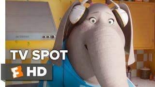 Sing Extended TV SPOT - Audition (2016) - Taron Egerton Movie