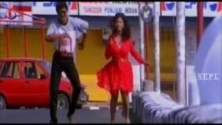Om KaariCO From Movie Poove Unakkaga