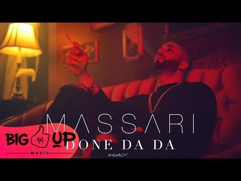 Xxx Mp4 Massari Done Da Da Big UP Remix 3gp Sex
